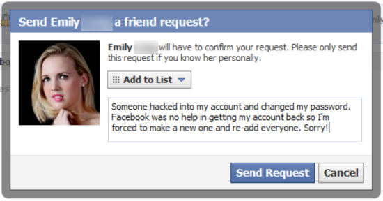 How to View Private Facebook Profiles | Your Profile Isn't Safe…